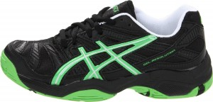 Asics-Gel_Resolution-Jr